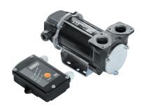 Насос для топлива PIUSI Vantage 60 12V, арт. F0033700A,