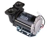 Насос для дизельного топлива PIUSI BP 3000 24V/12V, арт. F00347000