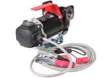Piusi Carry 3000 inline 12V