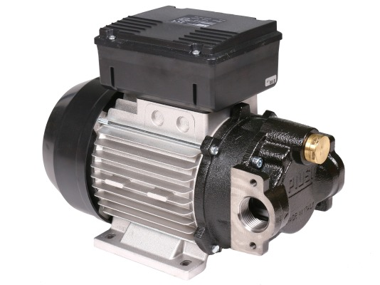 PIUSI Viscomat 90 M на 220V арт. F00303M00