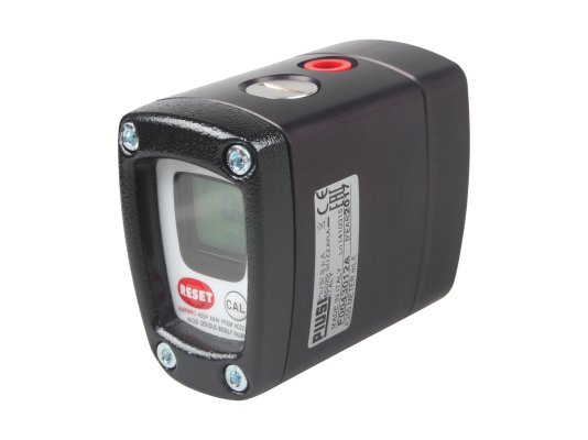 PIUSI K200 ml/l арт. F0043012A