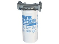 Piusi filter 150 l/min