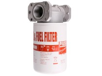 Piusi filter for fuel and oil 60 l/min арт. F0777200A