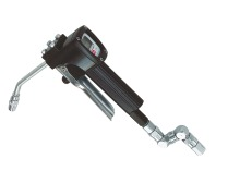 Пистолет для смазки Piusi Greaster арт. F0043100А
