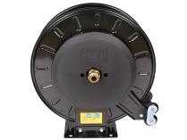 "Катушка для топливного шланга PIUSI Hosereel 3/4"" SMALL арт. F0075008A"