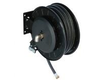 Катушка для топливного шланга PIUSI Hosereel with hose 8 x 3/4 дюйма SMALL арт. F0075009A с рукавом