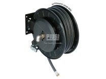 "Piusi Hosereel with hose 14 x 3/4"" BIG"