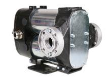 Насос для перекачки топлива PIUSI Bipump 24V без кабеля, арт. F00363B0A