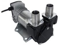 Насос для топлива PIUSI Vantage 100 24V, автоматический. 24 Вольт