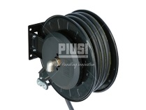 Катушка для топливного шланга PIUSI Hosereel with hose 15 x 1 дюйм XL арт. F0075019A