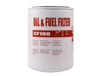 Картридж PIUSI 100 l/min (для топлива и масла, 5 микрон) F09359010