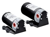 Насос для дизельного топлива и масла PIUSI GARDA 1 24V NMT450001A