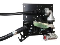 Piusi ST EX50 12V ATEX + автоматический пистолет