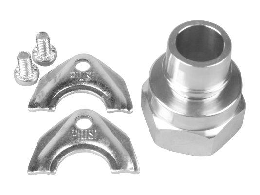 Фланец для BP3000/Vantage (1 дюйм) PIUSI F16799000