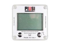 Дисплей+крышка+наклейка для счетчика PIUSI К24 Adblue арт. R15081020