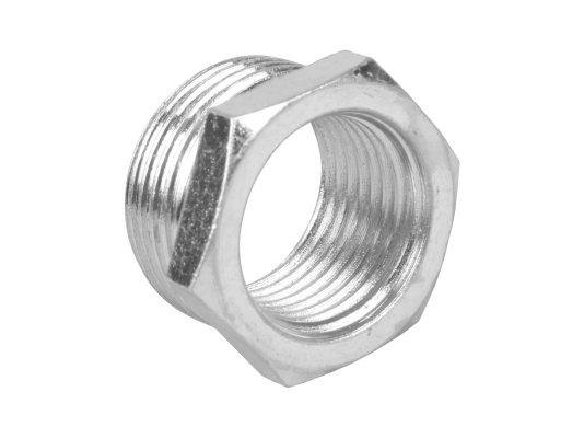 Переходник F/M (1/2-3/4 дюйма) PIUSI арт. F07441000