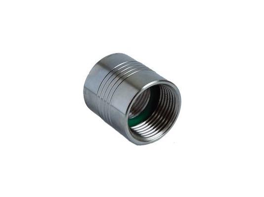PIUSI Socket BSP/BSP арт. F16073000