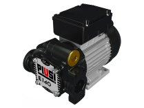 Насос для топлива Piusi E140