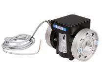 Piusi K600/3 F00472A00 расходомер дизельного топлива