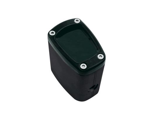 Piusi K200 HP PULSER арт. 000452030 импульсный расходомер