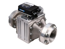 Импульсный расходомер топлива Piusi K900 арт. F0049902A