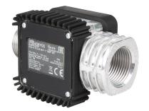 Расходомер топлива сертифицированный PIUSI K24 EX арт. F00408Y00