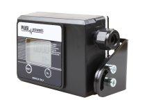 Универсальный выносной дисплей Piusi для K200, K400, K600, K700 арт. F0049501A
