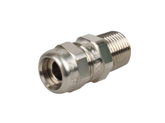 Герметичный кабельввод для кабеля питания PIUSI арт. F1799600A