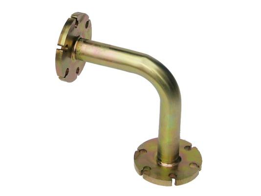 Фланцевая трубка PIUSI арт. R13250000