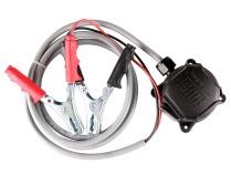 Провод + клеммная коробка PIUSI Carry/BP3000/BP3000 inline 24V
