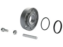 PIUSI Kit Flange to connect meter арт. 009779000