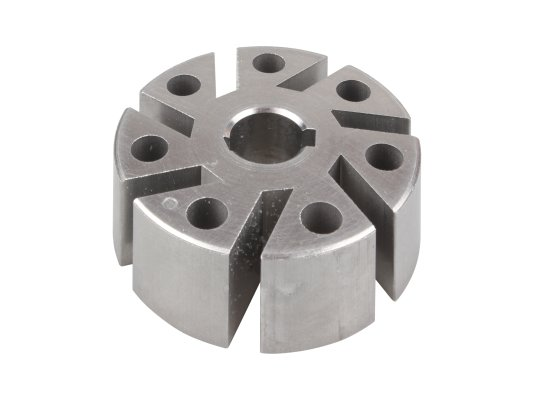 Ротор для насосов PIUSI E80 арт. R0743200A