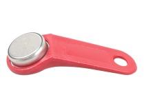 Ключи PIUSI (управляющий) арт. R12496000