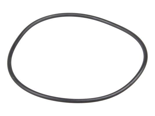 Уплотнительное кольцо PIUSI арт. R11461000