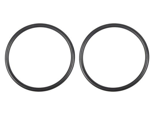 Уплотнительное кольцо PIUSI арт. R08417000