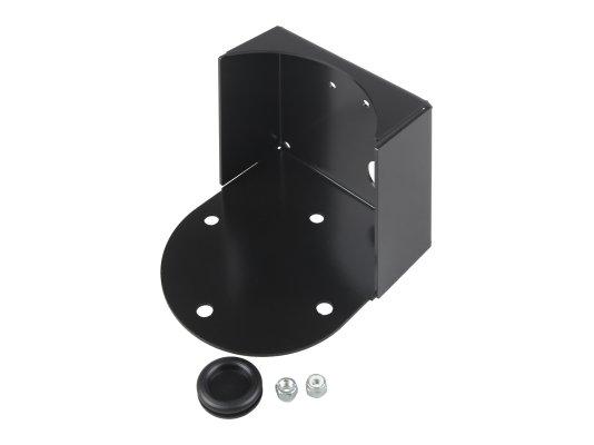 Распаянная коробка для насоса PIUSI Panther DC арт. R13289000
