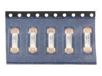 Предохранитель насоса PIUSI EX50 арт. R19793000