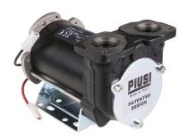 Насос для дизельного топлива PIUSI BP 3000