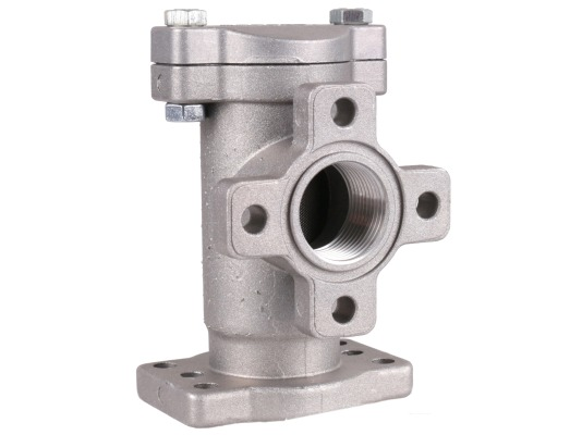 Линейный фильтр для дизельного топлива и бензина PIUSI Line filter 08950000