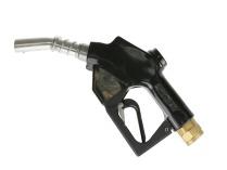 Пистолет PIUSI A120