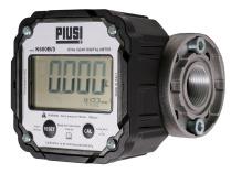 Электронный счетчик дизельного топлива и масла PIUSI K600 B/3