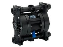Piusi MA 140 мембранный насос пневматический