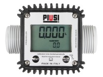 Счетчик для мочевины (AdBlue) PIUSI K24 F0040710A