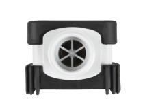 Piusi K24 счетчик для мочевины (AdBlue) F0040710A