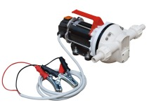 Piusi SuzzaraBlue DC pump 24V F00204090 электронасос для AdBlue