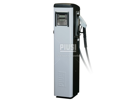 Piusi Self service MC система раздачи AdBlue