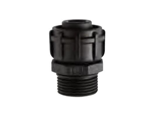 Piusi plastic fitting F15776000