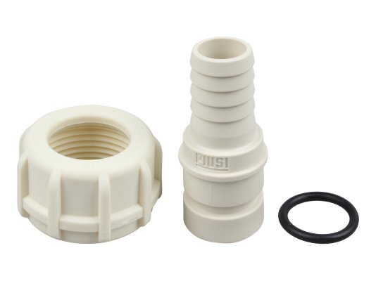 Piusi Plastic fitting F16435000