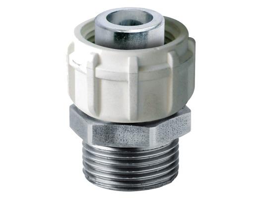 Piusi коннектор счётчика K24 AdBlue F16475000