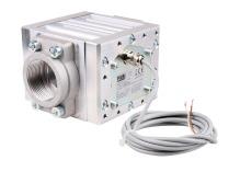 Piusi K600/4 PULSER арт. 000473000 расходомер импульсный